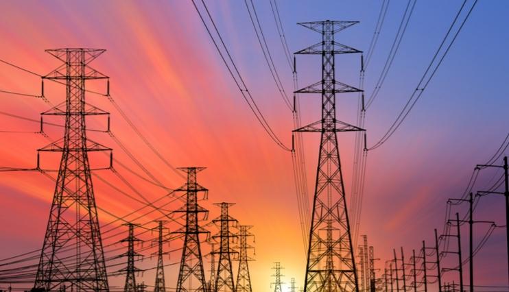 Ezentis prepara su entrada en el sector eléctrico en España