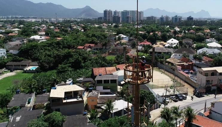 Ezentis renueva y amplía un contrato con Vivo en Brasil para servicios de telecomunicaciones