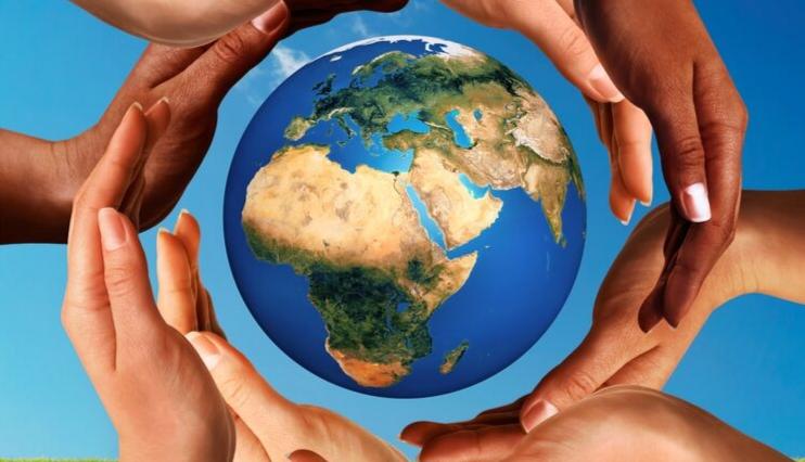 Ezentis se adhiere al Pacto Mundial de las Naciones Unidas
