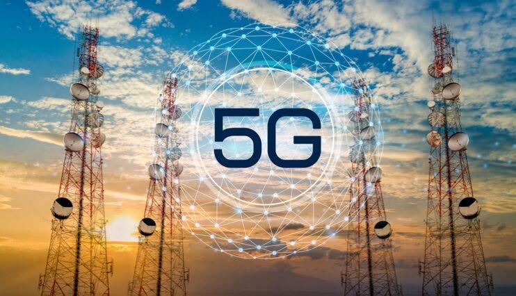 Ezentis se anticipa al 5G con la formación de técnicos especializados