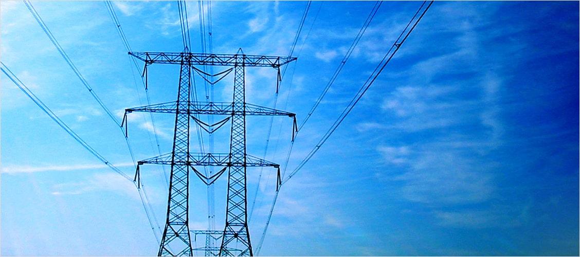 Proyecto 'Control de pérdidas' que comprende la ejecución del servicio de operaciones técnicas y administrativas de inspección, control, verificación, mantenimiento y normalización de los sistemas de medición y redes para la reducción y control de pérdidas de energía eléctrica