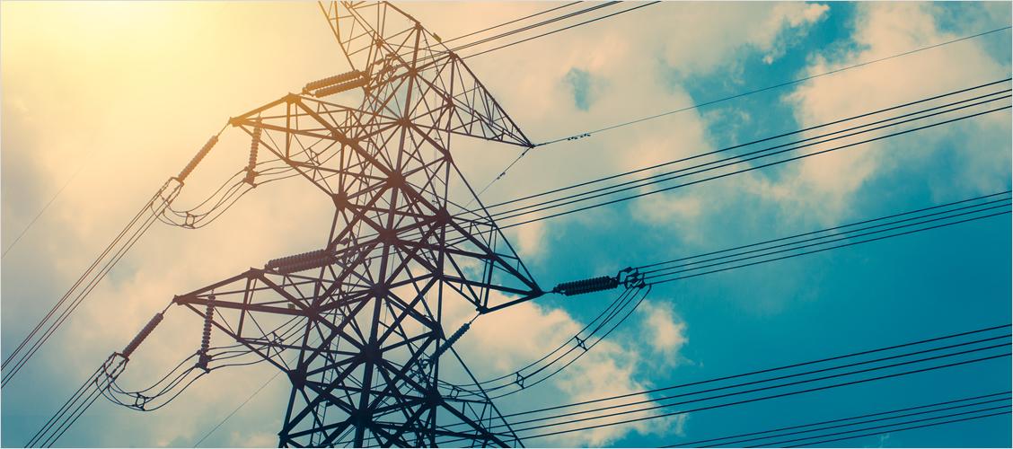 Servicios de explotación, mantenimiento y obras en redes de distribución