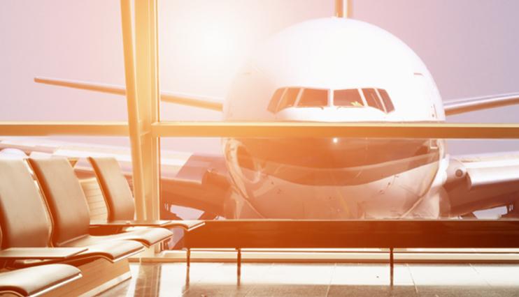 Ezentis logra un contrato con Enaire para conectar varios aeropuertos con fibra óptica