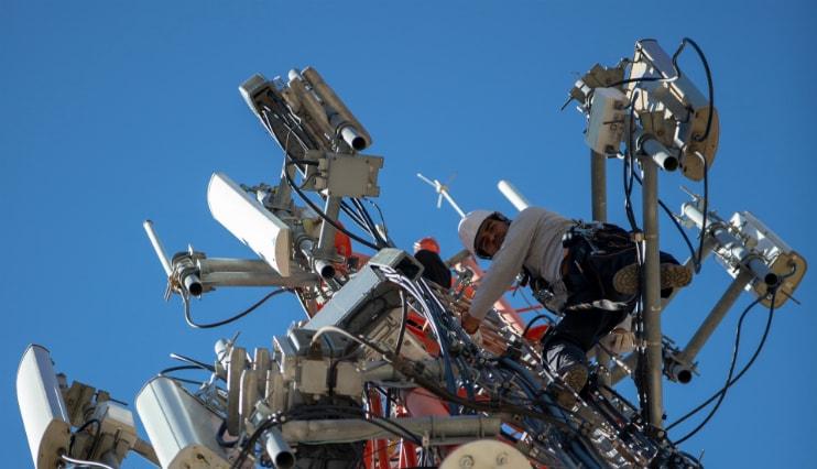 Ezentis se sitúa como primer contratista de la operadora de telecomunicaciones Claro en Chile