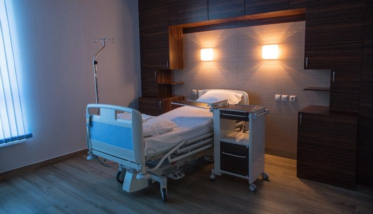 Ezentis colabora en el despliegue de red en hoteles medicalizados de Madrid