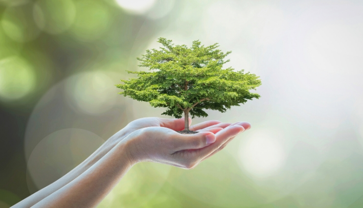 Ezentis incorpora la sostenibilidad en su financiación sindicada