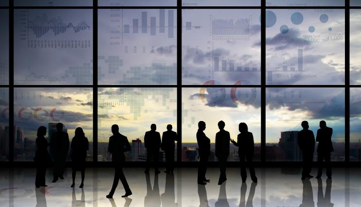 Ezentis refuerza la relación con sus accionistas e inversores