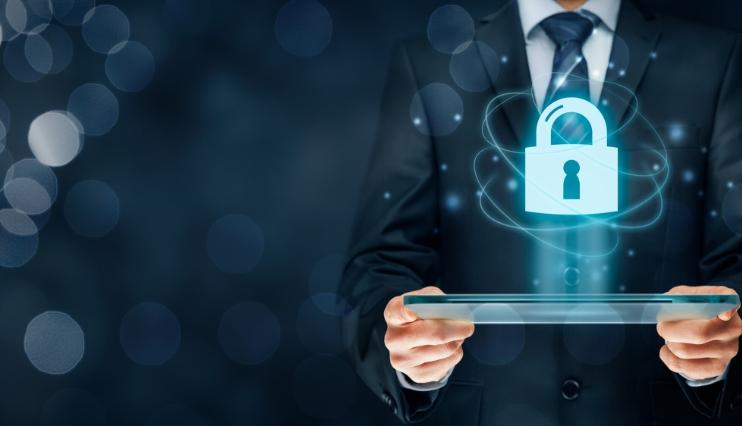 Ezentis refuerza su área de 'ciberseguridad' para evitar riesgos de sistemas