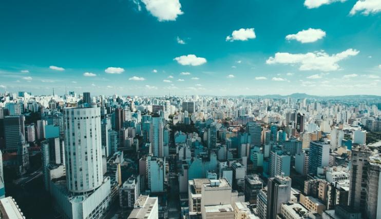 Ezentis reorganiza en una sola empresa su actividad en Brasil para ganar eficiencia