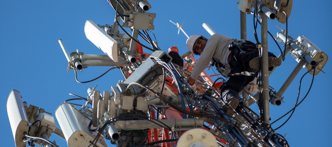 Ezentis becomes the first contractor of Chile's telecoms operator Claro