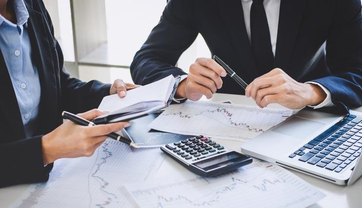 Ahorro Corporación Financiera recomienda comprar Ezentis y le da un precio objetivo de 0,52 euros por acción