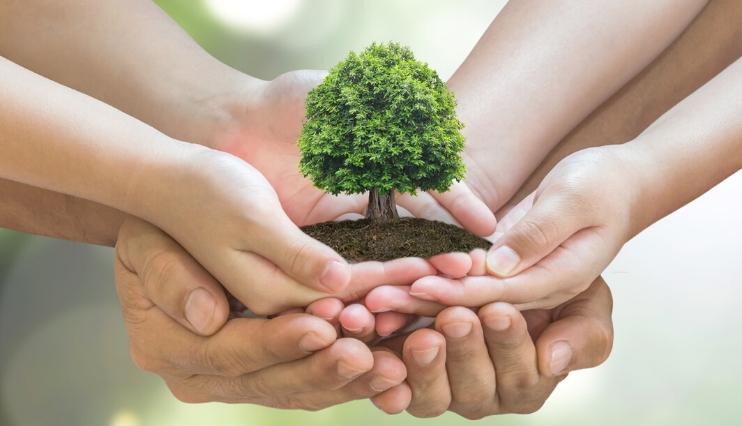 Ezentis se fija nuevos objetivos sostenibles hasta 2022