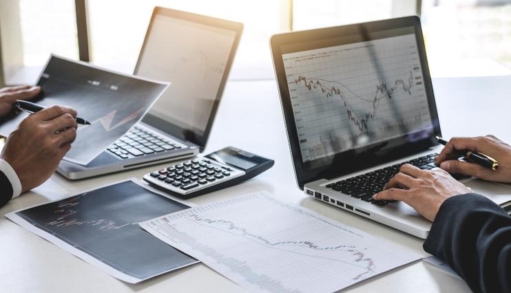 Los analistas de Berenberg mantienen su recomendación de comprar acciones de Ezentis