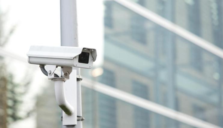 Ezentis instalará y mantendrá sistemas de seguridad para Iberdrola