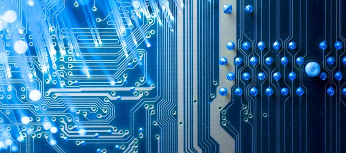 Fiber optic operation and maintenance