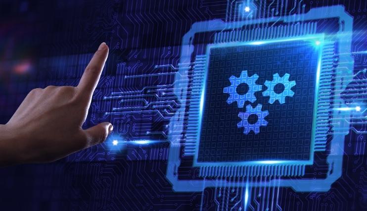 Ezentis crea para Telefónica de España una plataforma para automatizar procesos de ingeniería de red