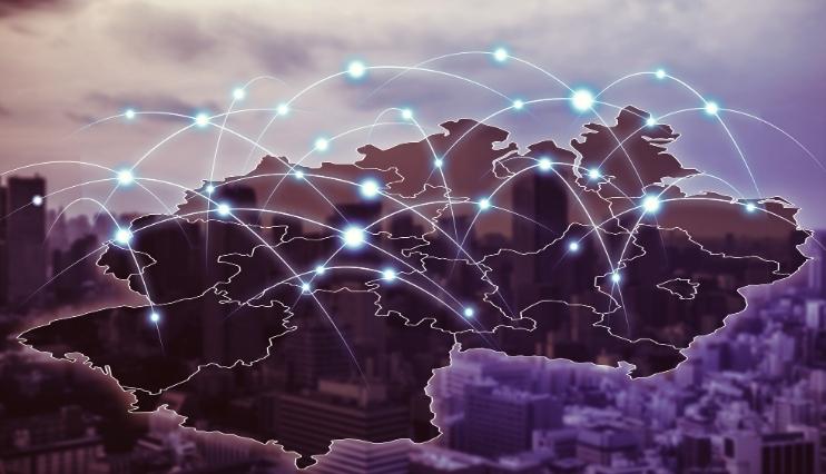 Ezentis desplegará fibra óptica en Alemania