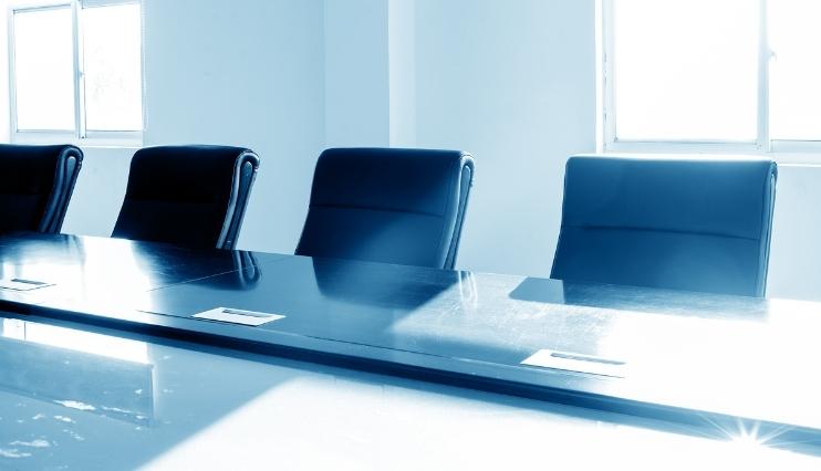 Eléctrica Nuriel entra en el Consejo de Administración de Ezentis