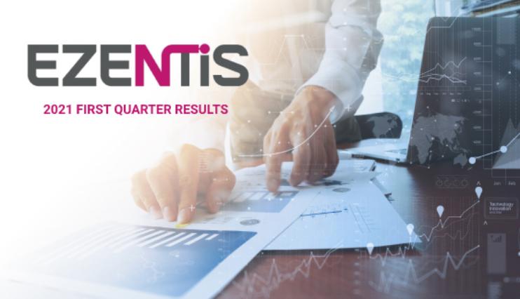 Ezentis returns to profit