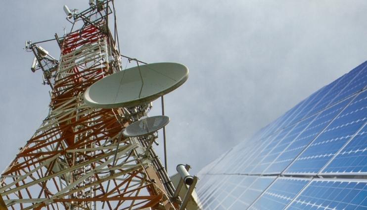 Ezentis: nuevo líder en servicios de teleco y energía renovable