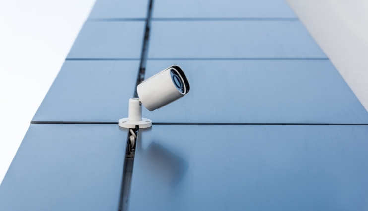 Ezentis renueva con Iberdrola el contrato para instalar sistemas de seguridad en España y Portugal