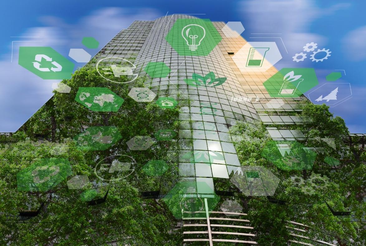 Configurando la agenda del futuro