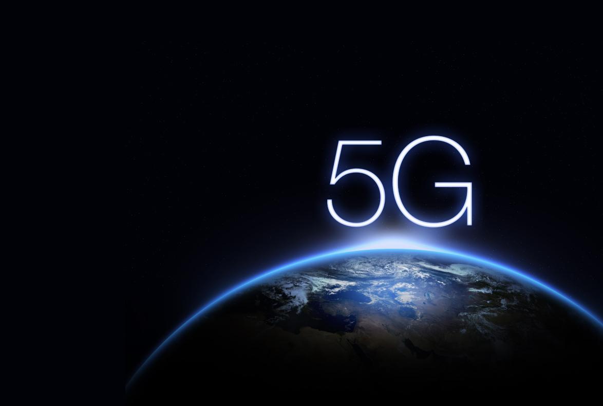 A por los retos y oportunidades del 5G