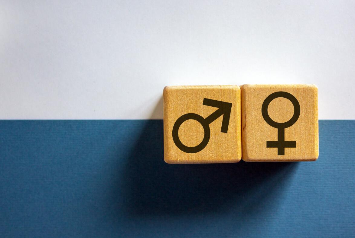 Ezentis, por la igualdad de oportunidades
