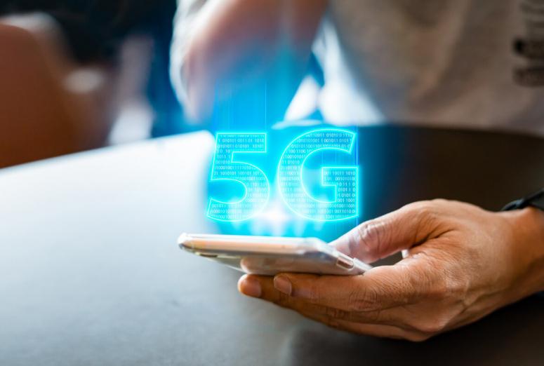 Mitos y verdades sobre la tecnología 5G