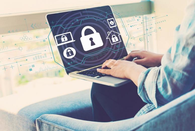 Radiografía actual de la Ciberseguridad en las empresas