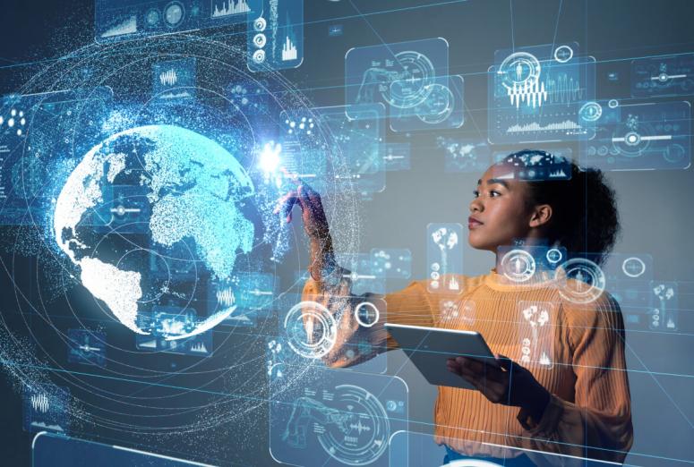 Transformación Digital en Ezentis, la tecnología al servicio de la competitividad empresarial